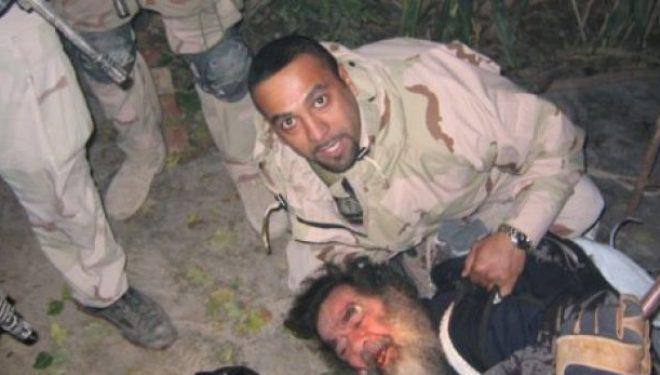 Ish analisti i CIA-s: Saddam Hussein ishte shkrimtar dhe s'po e udhëhiqte qeverinë kur u vra
