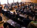 Kuvendi Komunal i Prishtinës po shqyrton 10 pika të rendit të ditës
