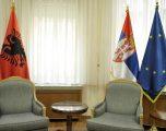 Pavlloviq: Çështja shqiptare dhe ajo serbe nuk janë zgjidhur
