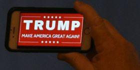 @Potus kaloi nga Obama te Trump