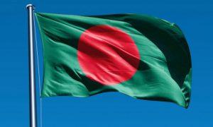 Bangladeshi njeh pavarësinë e Kosovës