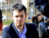 Shkruan Agon Maliqi: Paaftësia e Qeverisë dhe racizmi i BE'së