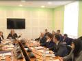 Bajrami u përgjigjet 50-të pyetjeve në komision parlamentar