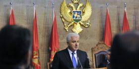 Dushko Markoviq: Për klerikun radikal serb e kam një mesazh, mos nxit trazira