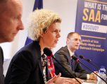Lansohet fushata për komunikimin e MSA-së