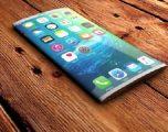 Vonohet publikimi i iPhone 8
