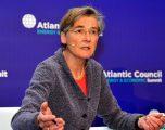Dempsey: Kosova çështje e pakryer, një vend i korruptuar
