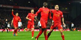 Mane thyen Tottenham-in, fitorja e parë e Liverpool në 2017-ën