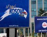 PDK në Podujevë: Agim Veliu po bënë dallime ndaj familjeve të dëshmorëve dhe atyre në nevojë