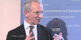 Lehne: Ballkani nuk është prioritet i Donald Trump
