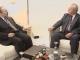 Rrëfehet gazetari: Takimi i vitit 1997 me Milosheviçin dhe kushti i vënë nga Fatos Nano para takimit