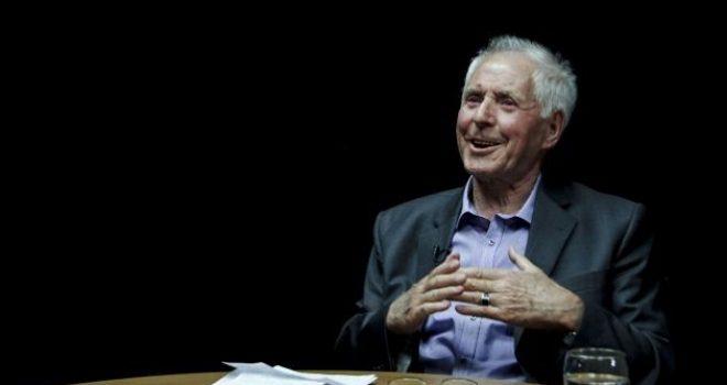 Vdes profesori i njohur nga Peja, Zejnullah Gruda