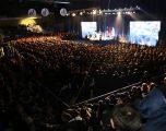 Tubim madhështor në Kongresin e katërt Zgjedhor të AKR-së