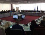 Lansohet platforma online transparencë për konsultime publike