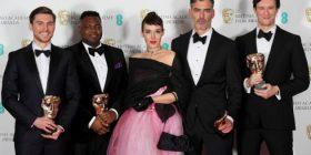 """Filmi kosovar """"Home"""" nderohet me çmim në Britani"""