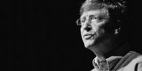 Gates: Robotët duhet të taksohen njësoj si njerëzit