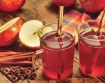 Çaji i mollës largon gurët në veshka
