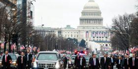 Pesë gjëra që nuk i dini për Shërbimet Sekrete amerikane