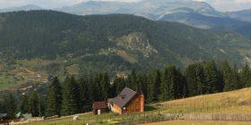 Dy matje të territorit të Kosovës – dy rezultate të kundërta