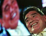 Dalin detaje rrënqethëse mbi gjendjen e Maradonas në ditët e fundit të jetës së tij