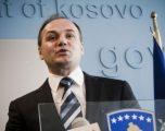 'Kosova së shpejti do të ketë edhe njohjen e 115-ë ndërkombëtare'