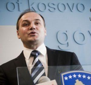 Hoxhaj: Kushtet e Listës Serbe ishin të papranueshme për ne