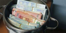 Shumica e 700 milionë eurove të diasporës shpenzohen në konsum