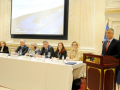 Thaçi: Anëtarësimi i Kosovës në BE, parakusht për paqe dhe siguri në rajon