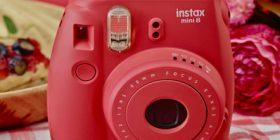 Idetë hi tech për Shën Valentinin (Foto)