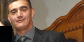 Horror në Shtërpcë, serbi sulmoi me thikë binjakët e tij 40 ditësh (VIDEO)