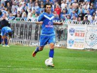 Ismet Ramushi: Gjilani kryeqytet i sportit