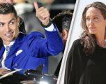 Seriali turk bën bashkë Ronaldon dhe Jolien