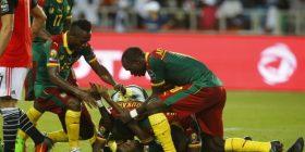 Kameruni fiton Kupën e Kombeve të Afrikës