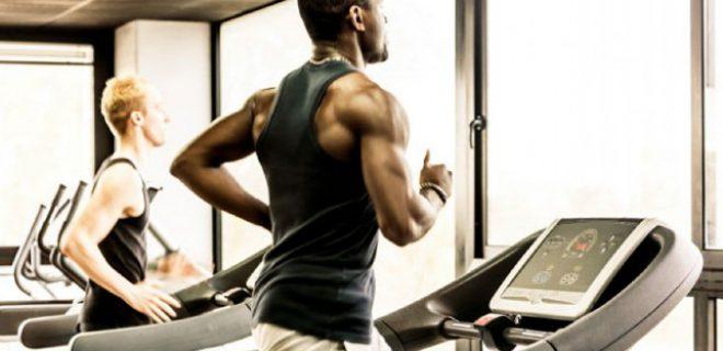 Ushqimet që ndihmojnë rritjen e masës muskulore