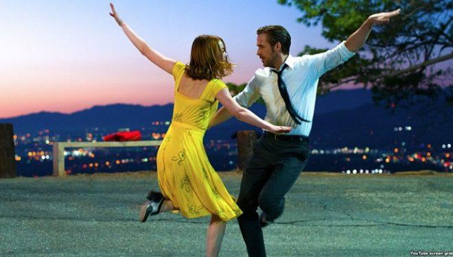 Regjisori i La La Land, Chazelle, shpallet regjisori më i mirë i vitit