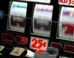 ATK mbyll edhe shtatë lokale të lojërave të fatit