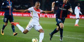 Monaco i vë çmimin talentit 18 vjeçar