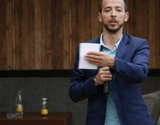 Urdhër arrest për sulmuesin e gazetarit Milot Hasimja