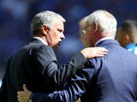 Mourinho sulmon Leicester: Ranieri hyri në histori