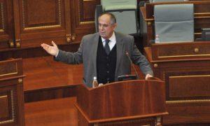 Mustafa: Kemi kërkuar hetim ndaj KEDS'it për eksportimin e rrymës