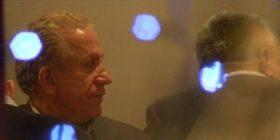 Kujt ia dha Behgjet Pacolli 8 milionë euro? (VIDEO)
