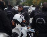 Shqiptari falsifikon dokumentet, tentoi të merrte 50 milionë dollarë me transaksion bankar