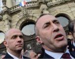 Haradinaj: Mos të më presin Isa e Hashimi!