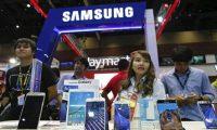Si do të jetë Samsung Galaxy S8