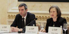 SHBA i jep përkrahje të madhe Drejtorit të ri të Doganës së Kosovës