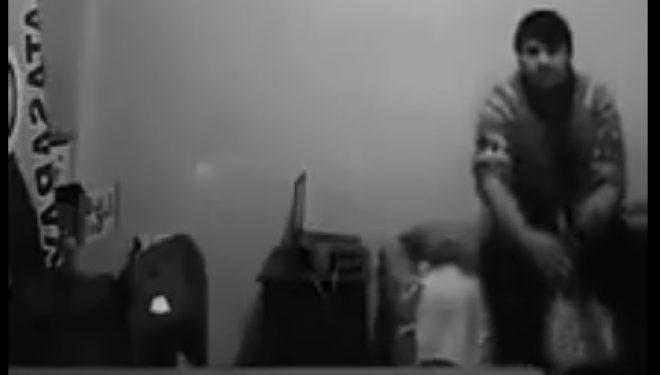 E la e dashura, adoleshenti bën vetëvrasje live në Facebook (Video+18)