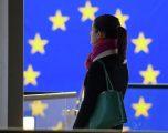 Liberalizimi i vizave për Kosovën në agjendën e Komitetit LIBE më 29 gusht