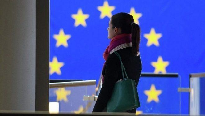 """""""Është vështirë të fitohet liberalizimi i vizave"""""""