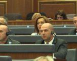 Tanjug e kishte quajtur kriminel Haradinajn, jo Lista Srpska