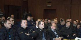 """Vazhdojnë dëshmitë në rastin """"Kumanova"""""""
